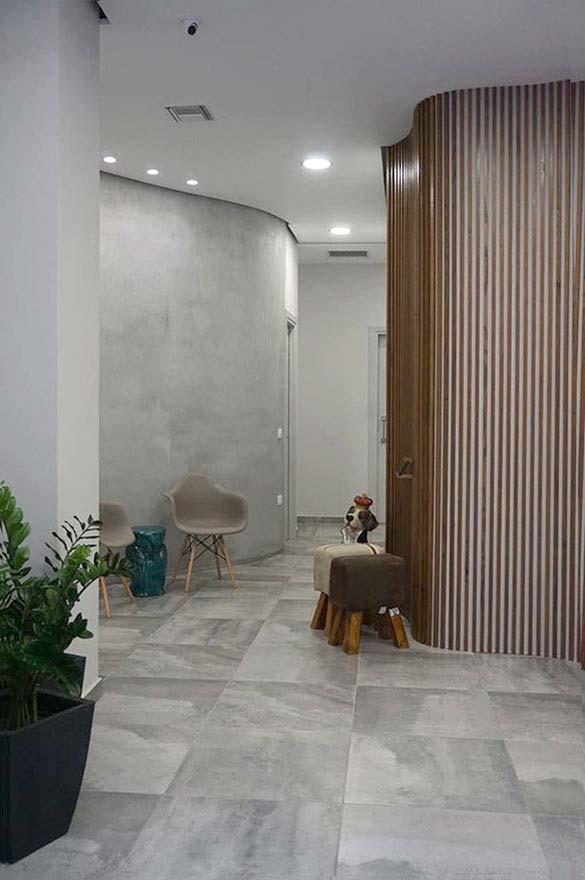 interior designer thessaloniki